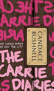 Τα ημερολόγια της Carrie
