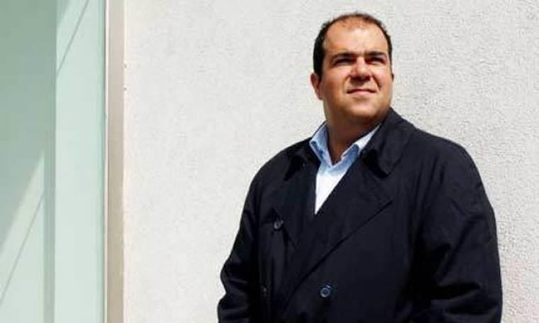 Ο mister Easy επιβραβεύσε τους Έλληνες επιχειρηματίες