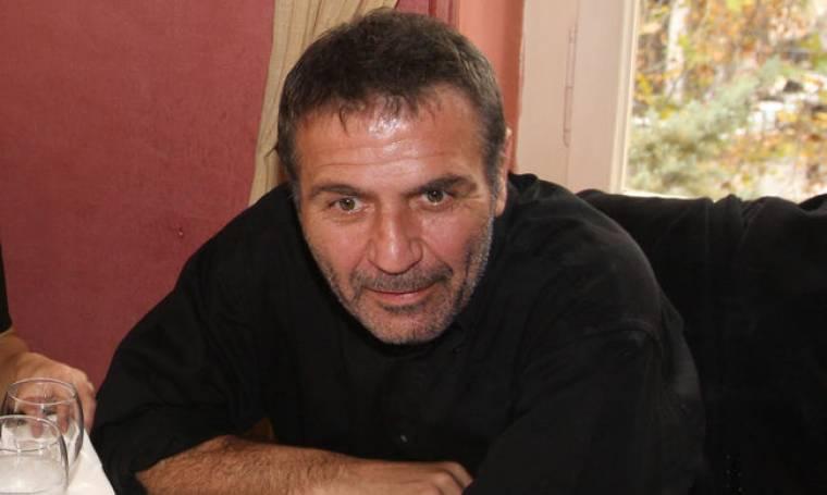Ν. Σεργιανόπουλος: Στο Εφετείο για ισόβια ο Γεωργιανός