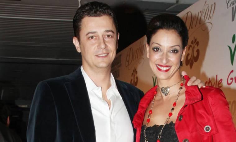 Σρόιτερ–Αιγινίτη: Παντρεύονται το καλοκαίρι του 2010