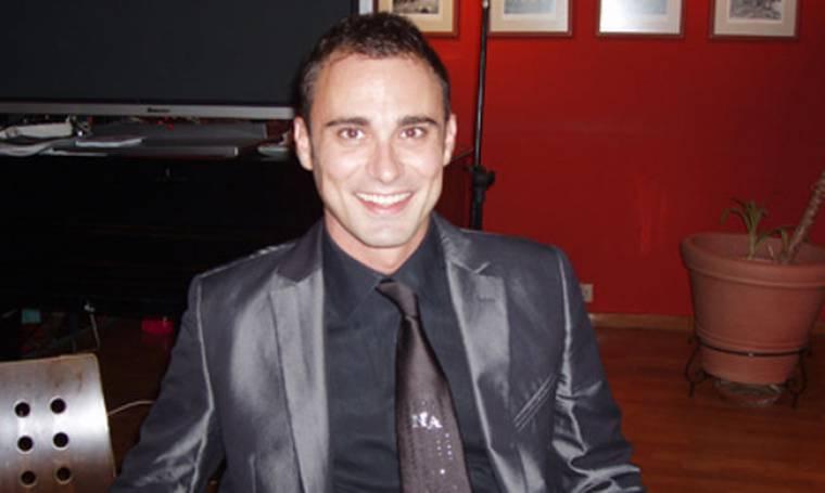 Γιώργος Καπουτζίδης: Θα μας κρατήσει σε αγωνία για πολύ ακόμα