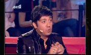 Νέο look και αποκαλύψεις παραιτήσεων στο X-Factor