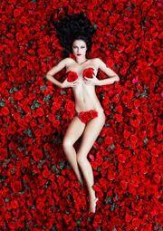 Νέο αίμα στο  Next Top Model