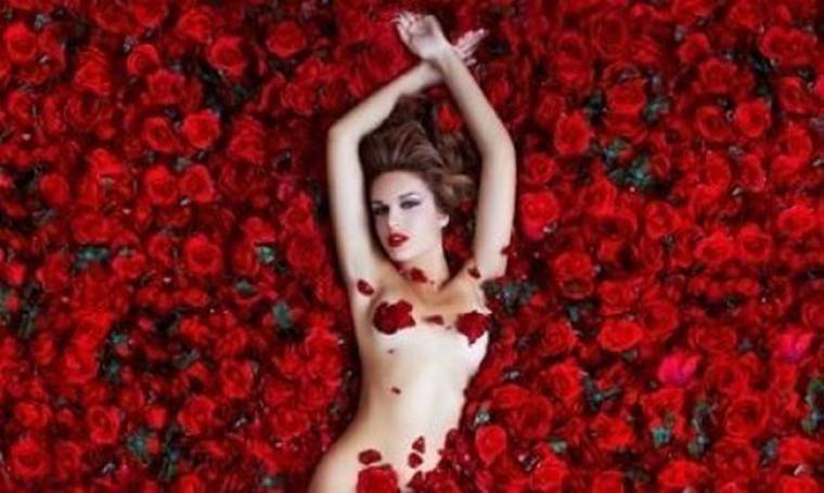 Επόμενη αποχώρηση του Next Top Model η Ντένια