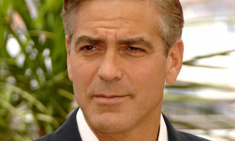 Οι συμβουλές του George Clooney