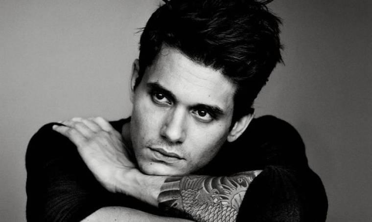 John Mayer: Δεν με μισεί ο κόσμος