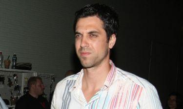 Νίκος Χατζής: Κέρδισε στα δικαστήρια την ΑΕΚ