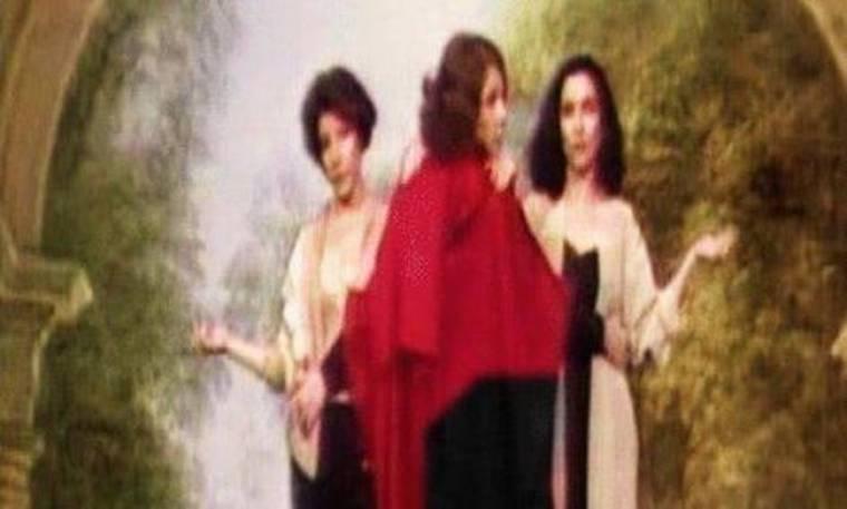 Ακόμη στην αναμονή οι «Τρεις Χάριτες»