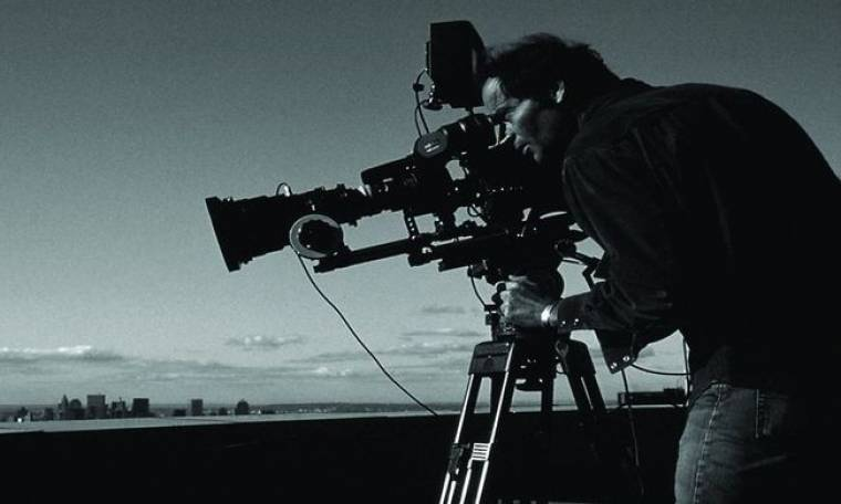"H ""ομίχλη"" συνεχίζει να σκεπάζει τις κάμερες των κινηματογραφιστών"