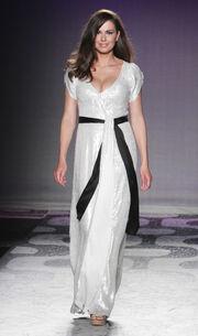 Diane Von Furstenberg fashion στην Αθήνα