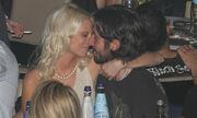Αλεξανδράτου – Ψωμόπουλος: Ο έρωτας καλά κρατεί