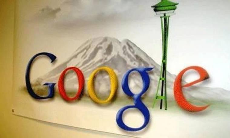 Η πρώτη ήττα της Google