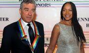Ο Obama τίμησε Springsteen και De Niro