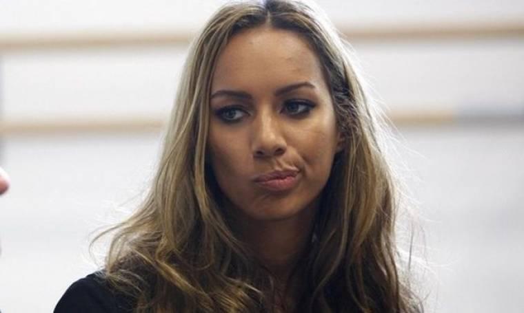 Δύο νέα single της Leona Lewis