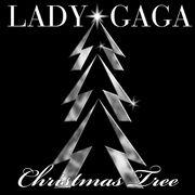 Το Χριστουγεννιάτικο τραγούδι της Lady GaGa