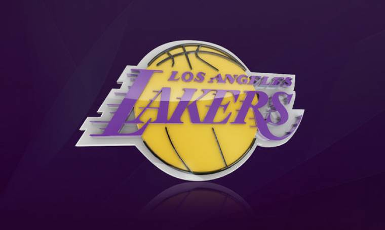 Οι  Los Angeles Lakers είναι η ακριβότερη ομάδα του NBA