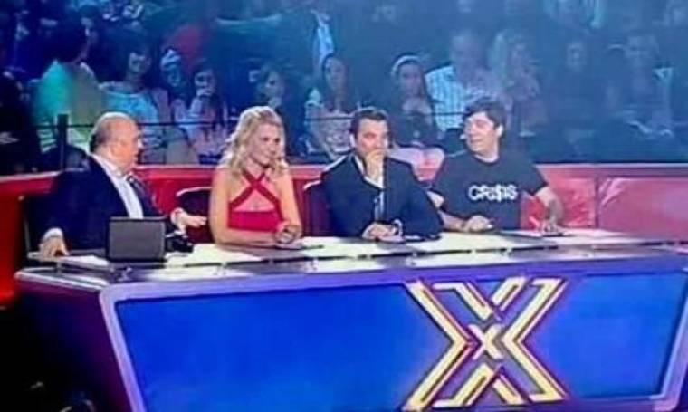 Κόντρες και απρόσμενες αποχωρήσεις στο X-Factor