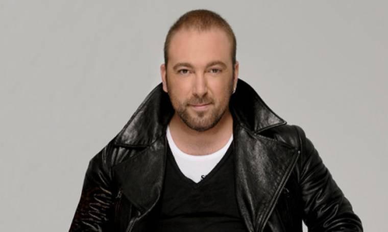 Εκπλήξεις στις τελικές υποψηφιότητες της Eurovision