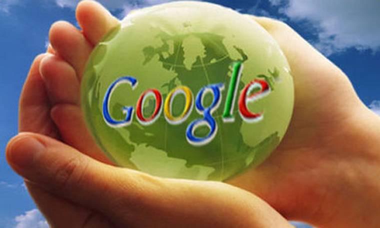 Google: Στο σκαμνί για ψηφιοποίηση βιβλίων