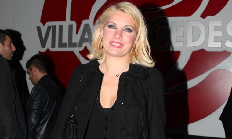 Παραιτήθηκε ο σκηνοθέτης της Ελένης Μενεγάκη