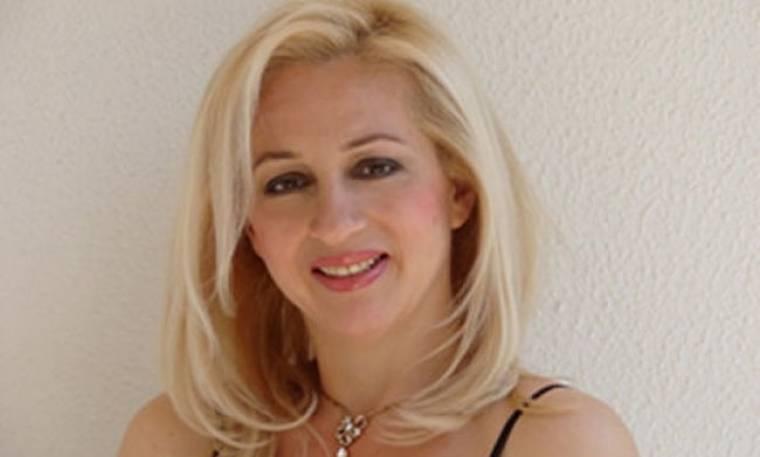 Απειλείται η ζωή της Λένας Λιβανός