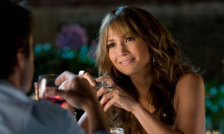 Η νέα ταινία της Jennifer Lopez