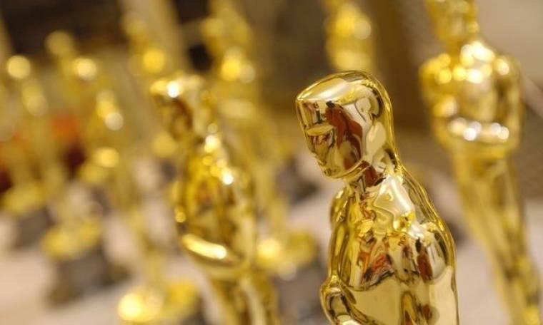 """'Ετοιμάζονται τα έλληνικά """"όσκαρς"""" κινηματογράφου"""