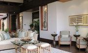 Πουλάει το σπίτι στη Χαβάη η Cher