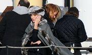 Ποιος εκνεύρισε την Angelina Jolie