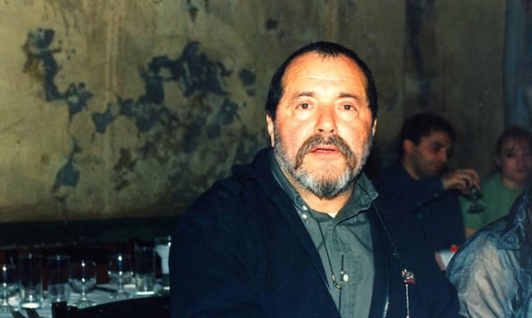 Σε κρίσιμη κατάσταση ο Νίκος Κακαουνάκης