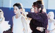 Ο… Billy Elliot μεγάλωσε