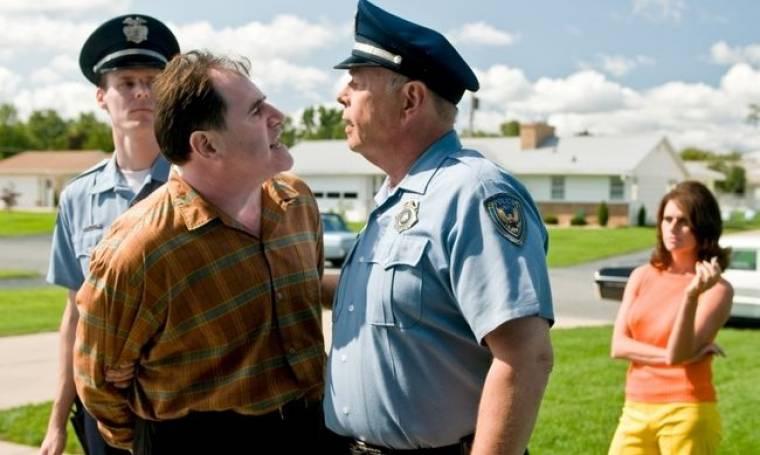 """Αδερφοί Κοέν: Επιστρέφουν με την ταινία """"A serious man"""""""