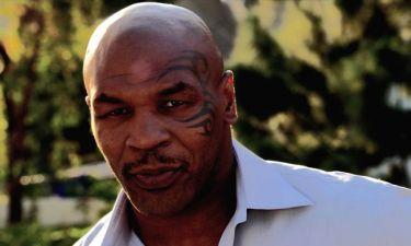 Δεν απαγγέλθηκαν κατηγορίες στον Tyson