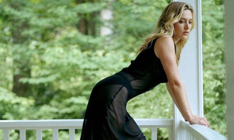 Kate Winslet και Halle Berry τα καλύτερα σώματα
