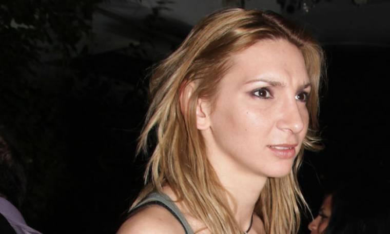 Φανή Χαλκιά: Καταδίωξη για να πιάσει τους ληστές της!