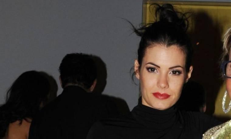 Μαρία Κορινθίου: Έφυγε από τη ζωή η γιαγιά της