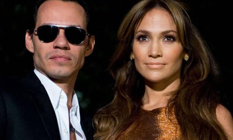 Jennifer Lopez: Άξιζα ένα Oscar
