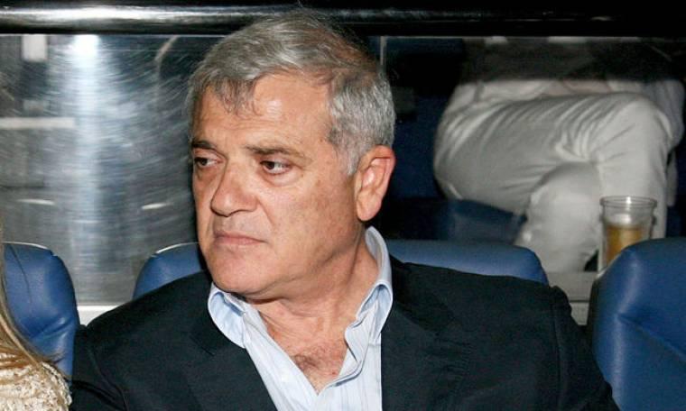 Δημήτρης Μελισσανίδης: Η νέα επιχειρηματική του κίνηση