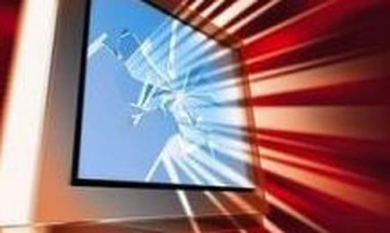 Ετοιμάζεται νέα εταιρεία μέτρησης τηλεθέασης