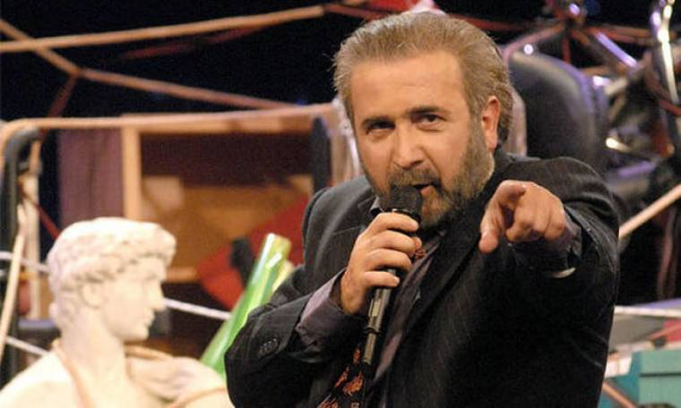 """Το """"Αλ Τσαντίρι"""" επιστρέφει δριμύτερο"""