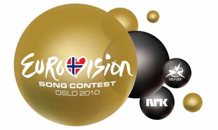 Η οικονομική κρίση χτυπάει τελικά και την Eurovision!