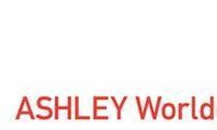 Αshley: Η Revolution μετονομάζεται Ashley Worldgroup Cyprus