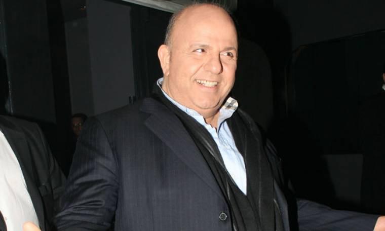 "Guest στο ""Μίλα μου βρώμικα"" και ο Νίκος Μουρατίδης"