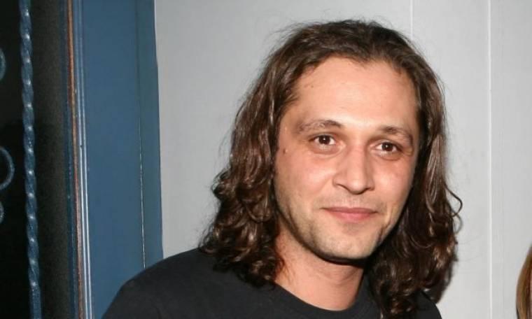 Αιμίλιος Χειλάκης: Next Year...