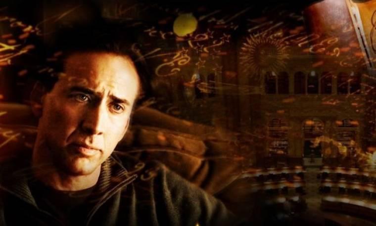 Nicolas Cage: Θα πληρώσω όσα χρωστάω στην εφορία σύντομα