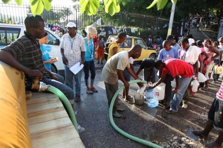 Σκάι: Τηλεμαραθώνιος για την Αιτή