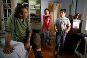 """Ο Bουτσάς πρωταγωνιστεί στη νέα ταινία """"Ο Διαχειριστής"""""""