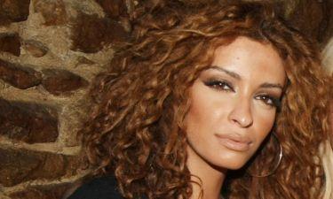 """Ελένη Φουρέιρα: O """"άσος"""" στο μανίκι του Πυροβολάκη στη Eurovision"""