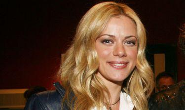 Dancing with the stars-Eurovision: Η Μακρυπούλια αποκαλύπτει και θυμάται...