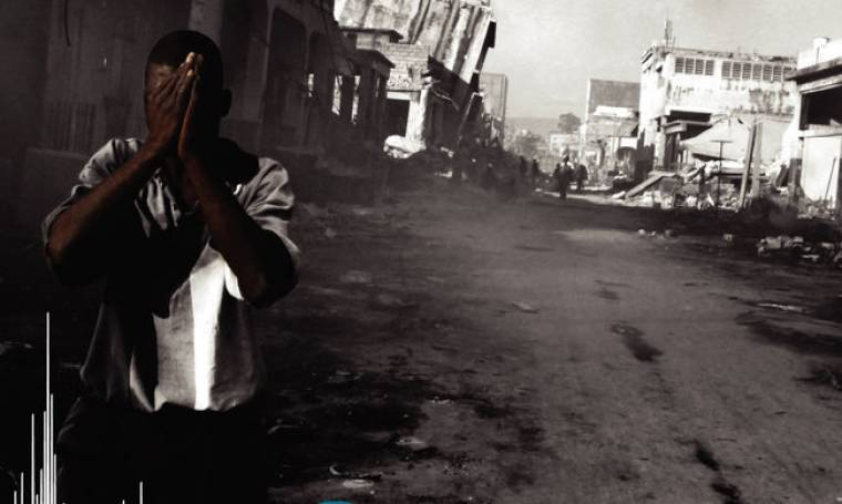 """To θαύμα"" του Σωτήρη Δανέζη στο φεστιβάλ ντοκιμαντέρ Θεσσαλονίκης"